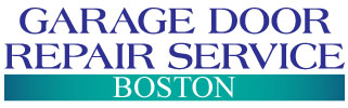 garage door repair boston ma 617 531 9920 quick response
