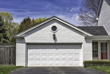 Exceptionnel Garage Door Repair In Boston